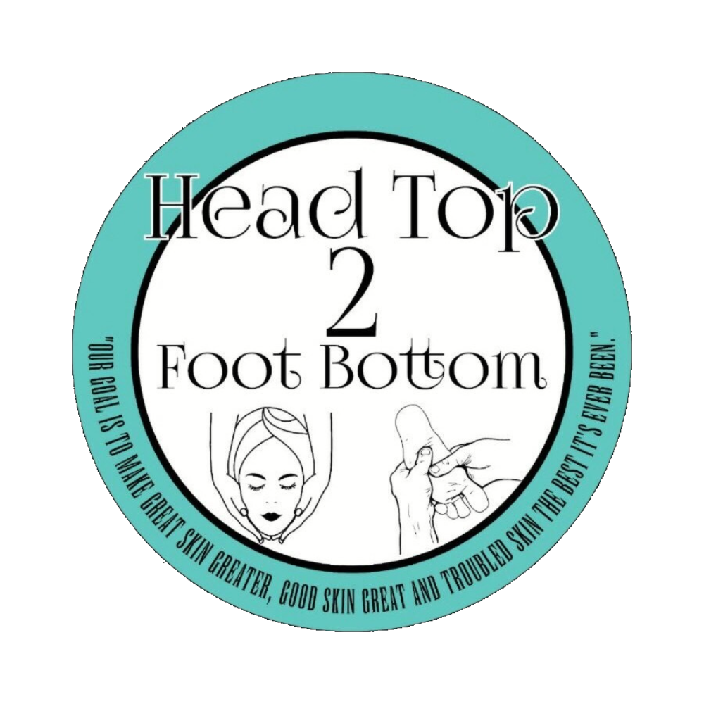head-top-2-foot-bottom1